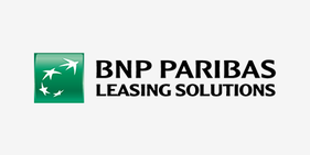 BNP PARIBAS leasing solution