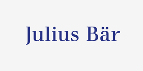 Julius-bar logo